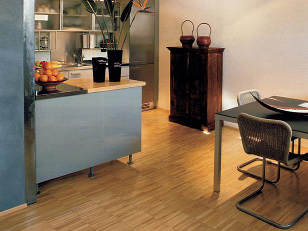 sol-et-style-projet-categorie-maisons-style-classique-parquet-bois-cuisine-design