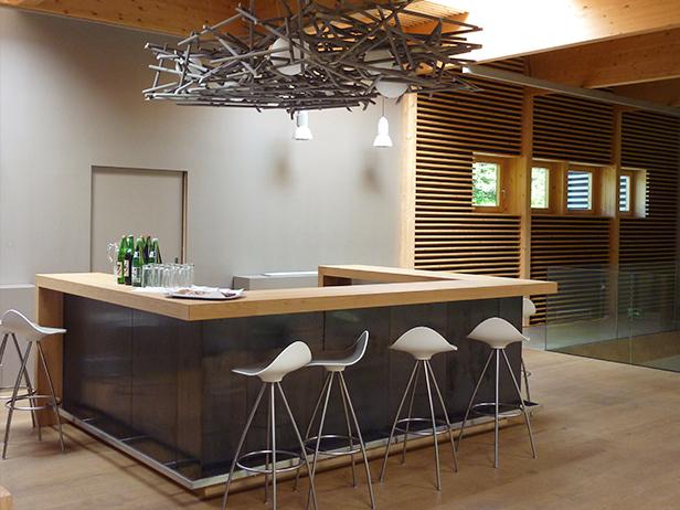 sol-et-style-projet-categorie-maisons-style-classique-parquet-bois-cuisine-tabouret-bar
