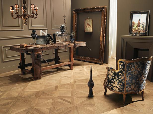 sol-et-style-projet-categorie-maisons-style-classique-parquet-bois-fauteuil-salon-ancien