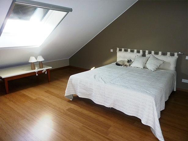sol-et-style-projet-categorie-maisons-style-exotique-lit-double