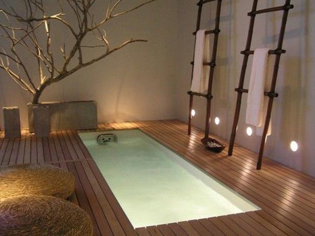 sol-et-style-projet-categorie-maisons-style-exotique-piscine-bois-clair