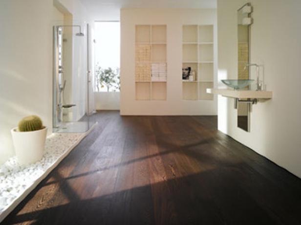 sol-et-style-projet-categorie-maisons-style-exotique-salle-bain-evier