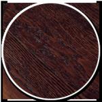 sol-style-essence-style-classique-parquet-propose-bois-brun-fonce-texture-brillant