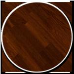 sol-style-essence-style-classique-parquet-propose-bois-brun-fonce-texture-sature