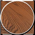 sol-style-essence-style-classique-parquet-propose-bois-brun-texture-lignes-foncees