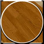 sol-style-essence-style-classique-parquet-propose-bois-brun-texture-sature