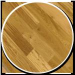 sol-style-essence-style-classique-parquet-propose-bois-clair-jaune-noeud-fines-planches