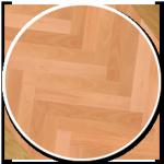 sol-style-essence-style-classique-parquet-propose-bois-clair-lamelles