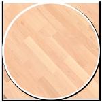 sol-style-essence-style-classique-parquet-propose-bois-clair-lamelles-fines