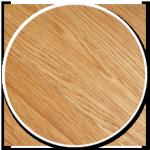 sol-style-essence-style-classique-parquet-propose-bois-clair-lignes-foncees