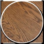 sol-style-essence-style-classique-parquet-propose-bois-clair-lignes-foncees-texture