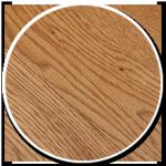 sol-style-essence-style-classique-parquet-propose-bois-clair-lignes-texture