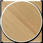 sol-style-essence-style-classique-parquet-propose-bois-clair-lisse