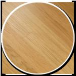 sol-style-essence-style-classique-parquet-propose-bois-clair-lisse-nuances