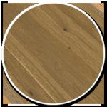 sol-style-essence-style-classique-parquet-propose-bois-clair-texture-leger-nuances