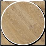 sol-style-essence-style-classique-parquet-propose-bois-clair-texture-leger-nuances-gris