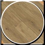 sol-style-essence-style-classique-parquet-propose-bois-clair-texture-leger-nuances-planches