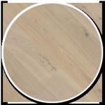 sol-style-essence-style-classique-parquet-propose-bois-clair-texture-nuances-gris