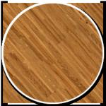 sol-style-essence-style-classique-parquet-propose-bois-clair-texture-nuances-petites-lamelles