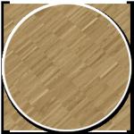 sol-style-essence-style-classique-parquet-propose-bois-clair-texture-nuances-petites-lamelles-horizontales