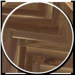sol-style-essence-style-classique-parquet-propose-bois-fonce-lamelles