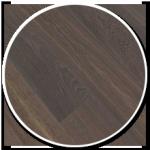 sol-style-essence-style-classique-parquet-propose-bois-fonce-lamelles-lisse