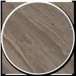 sol-style-essence-style-classique-parquet-propose-bois-fonce-texture-gris