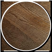 sol-style-essence-style-classique-parquet-propose-bois-fonce