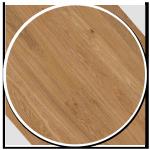 sol-style-essence-style-contemporain-parquet-propose-bois-brun-clair-texture-leger-lignes