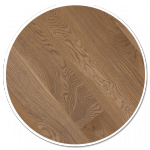 sol-style-essence-style-contemporain-parquet-propose-bois-brun-clair-texture-leger-lignes-courbes