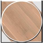 sol-style-essence-style-contemporain-parquet-propose-bois-brun-clair-texture-leger-rose