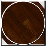 sol-style-essence-style-contemporain-parquet-propose-bois-fonce-sature-planches-nuances-brun-fonce