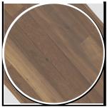 sol-style-essence-style-contemporain-parquet-propose-bois-fonce-texture-gris-planches