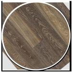 sol-style-essence-style-contemporain-parquet-propose-bois-fonce-texture-lignes-claires-planches-nuances