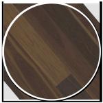 sol-style-essence-style-contemporain-parquet-propose-bois-fonce-texture-lignes-planches-nuances-foncees
