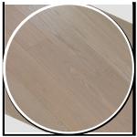 sol-style-essence-style-contemporain-parquet-propose-bois-grise-clair-texture-gris-planches