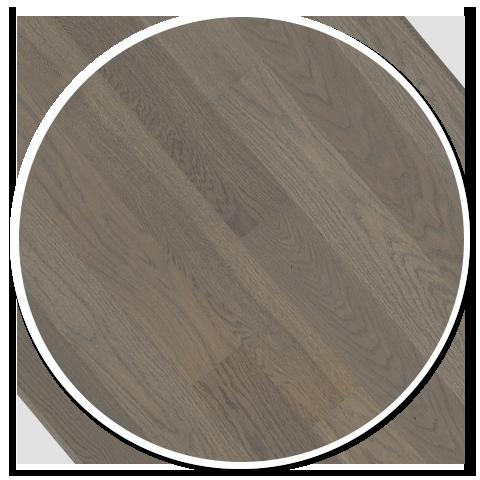 Style contemporain sol style for Moquette grise texture