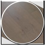 sol-style-essence-style-contemporain-parquet-propose-bois-grise-texture-gris-planches