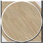 sol-style-essence-style-contemporain-parquet-propose-bois-grise-tres-clair-texture-beige-fines-planches-lamelles