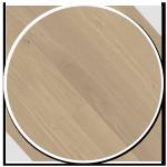 sol-style-essence-style-contemporain-parquet-propose-bois-grise-tres-clair-texture-beige-planches