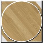 sol-style-essence-style-contemporain-parquet-propose-bois-grise-tres-clair-texture-beige-planches-leger