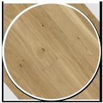 sol-style-essence-style-contemporain-parquet-propose-bois-grise-tres-clair-texture-beige-planches-noeud-leger