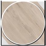 sol-style-essence-style-contemporain-parquet-propose-bois-grise-tres-clair-texture-gris-leger