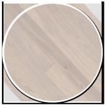 sol-style-essence-style-contemporain-parquet-propose-bois-grise-tres-clair-texture-gris-planches
