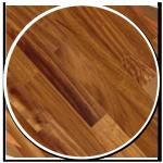 sol-style-essence-style-exotique-parquet-propose-bois-brun-ancien-nuances