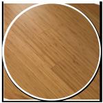 sol-style-essence-style-exotique-parquet-propose-bois-brun-clair-desature-lisse
