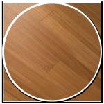 sol-style-essence-style-exotique-parquet-propose-bois-brun-clair-nuances