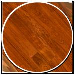 sol-style-essence-style-exotique-parquet-propose-bois-brun-fonce-ancien-nuances