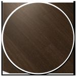 sol-style-essence-style-exotique-parquet-propose-bois-brun-fonce-lisse