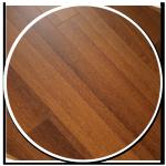 sol-style-essence-style-exotique-parquet-propose-bois-brun-fonce-nuances